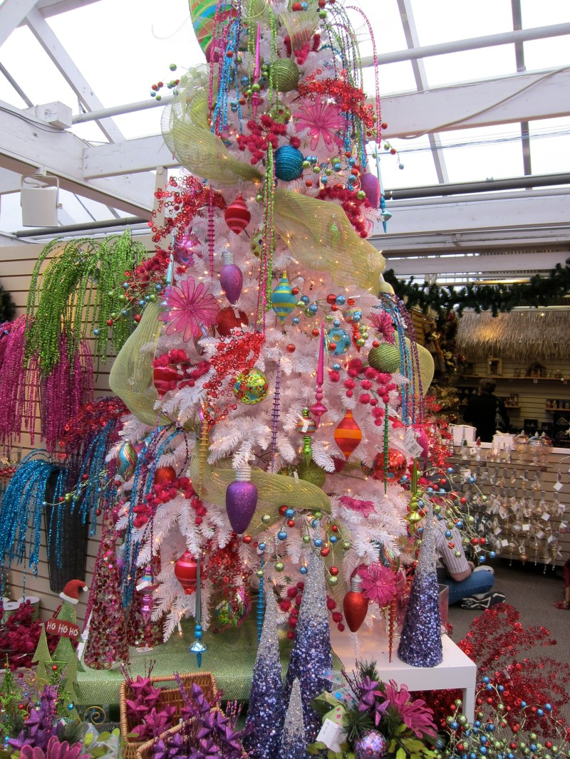 Large Of Christmas Color Schemes