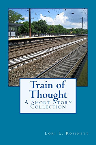 train-of-thought-cover