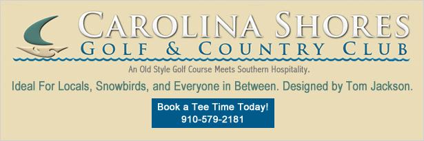 Lori\u0027s Golf Shoppe Index