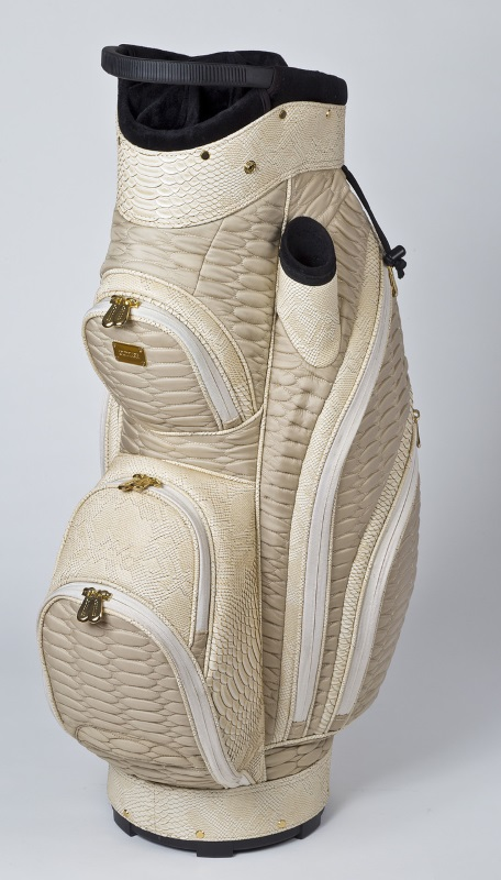 Ladies Golf Bags Women\u0027s golf Bags Golf Bags for Women