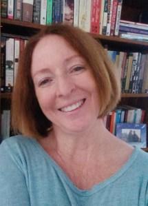 Lori profile 11-15