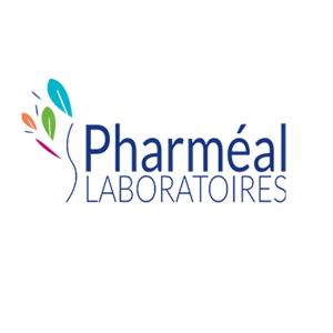 Pharméal Laboratoires