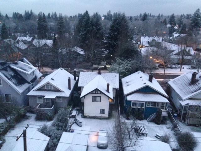 L69-010416-snow