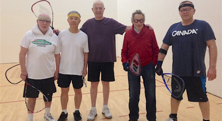 L69-010516-racquetball