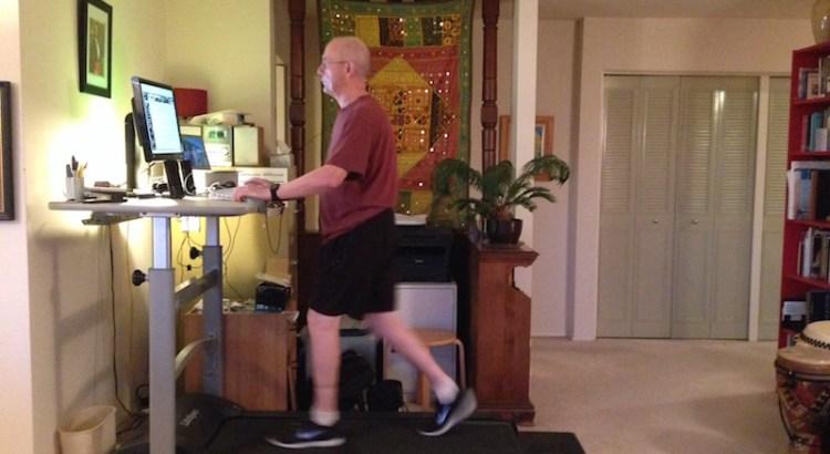 L69-123115-treadmill