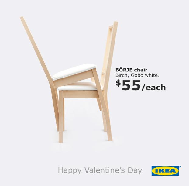 IKEA_HappyValentinesDay14