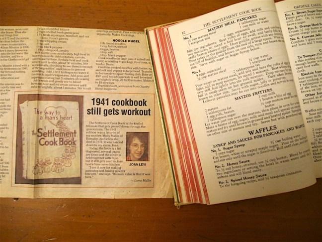 L69-020616-G6-cookbook