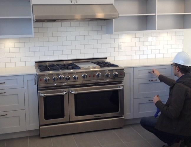 L69-021416-VCCH-stove.jpg