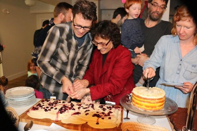 L69-031316-cake