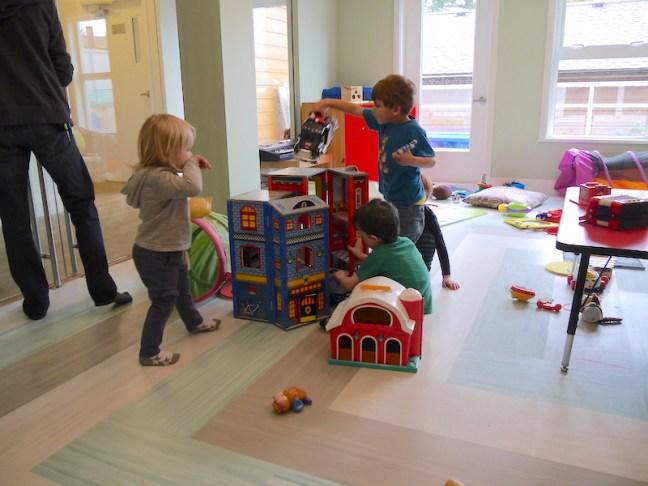 L69-032016-playroom