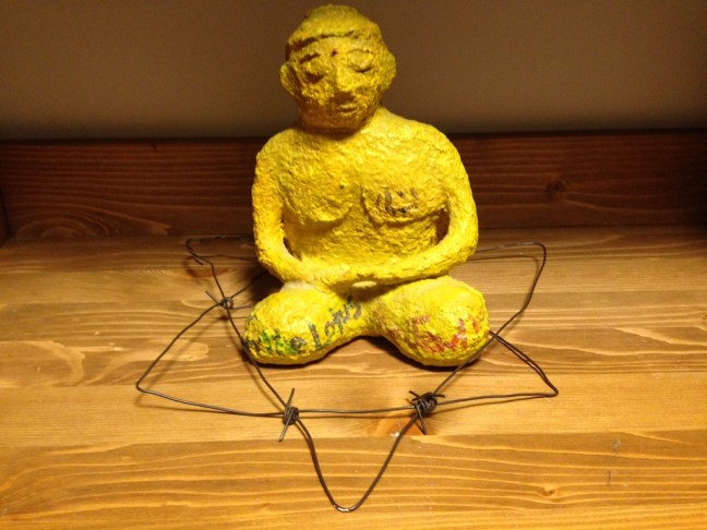 L69-052116-buddha-front