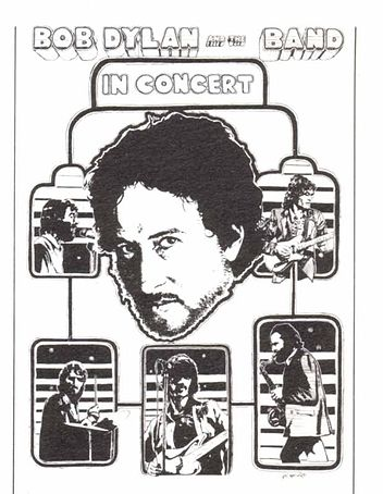 l69-bobdylantheband1974tourposter