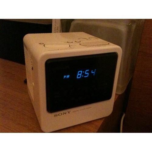 Medium Crop Of Pretty Digital Clock