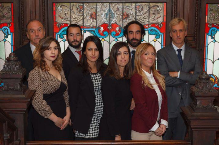 abogados-bilbao