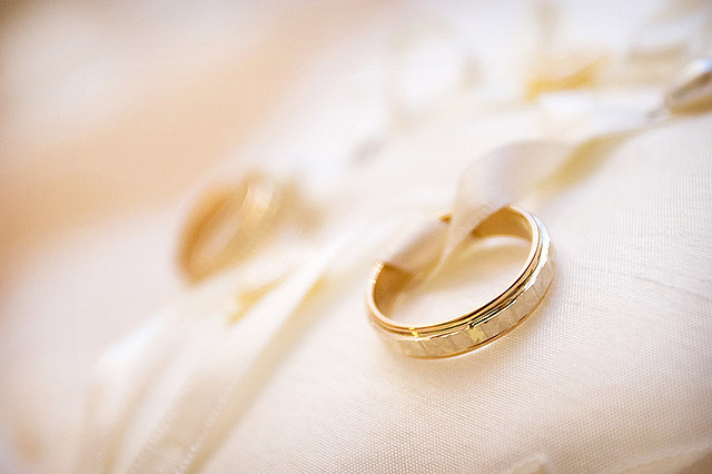 LO QUE DEBEMOS SABER CUANDO SE ESTÁ EN PROCESO DE DIVORCIO