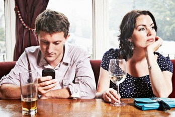 CONVERSAR CON TU PAREJA ANTES DE DIVORCIARTE