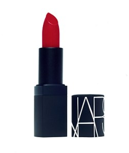 "Jungle Red"" by Nars"