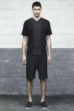 t-by-alexander-wang11