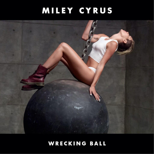 rs_600x600-130905144518-600.wrecking-ball-miley-cyrus.ls.9513