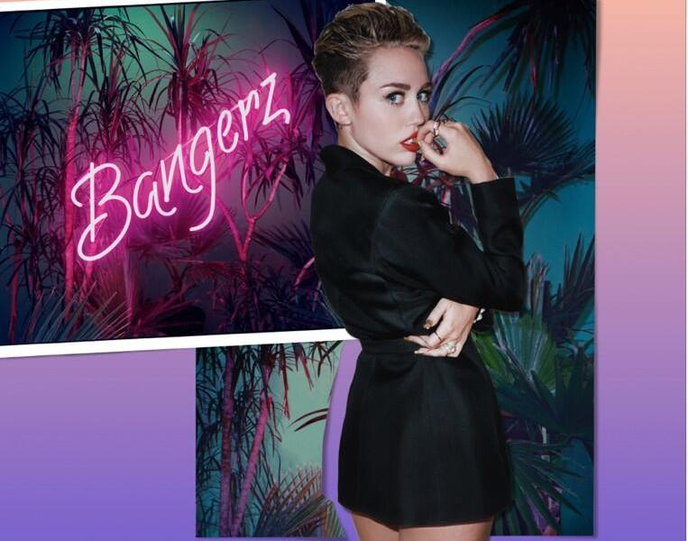 miley-cyrus-bangerz-album