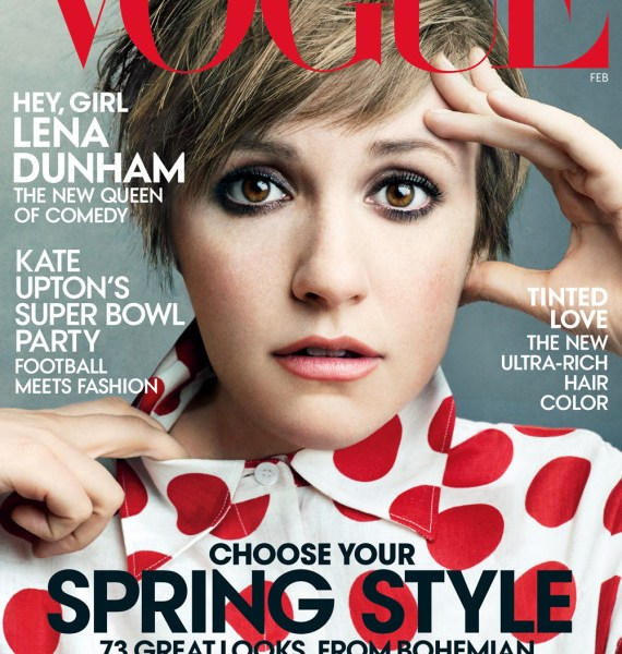 Lena-Dunham-VOGUE-COVER-570