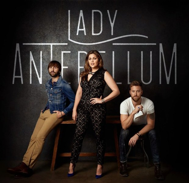 lady-antebellum-bartender-cover