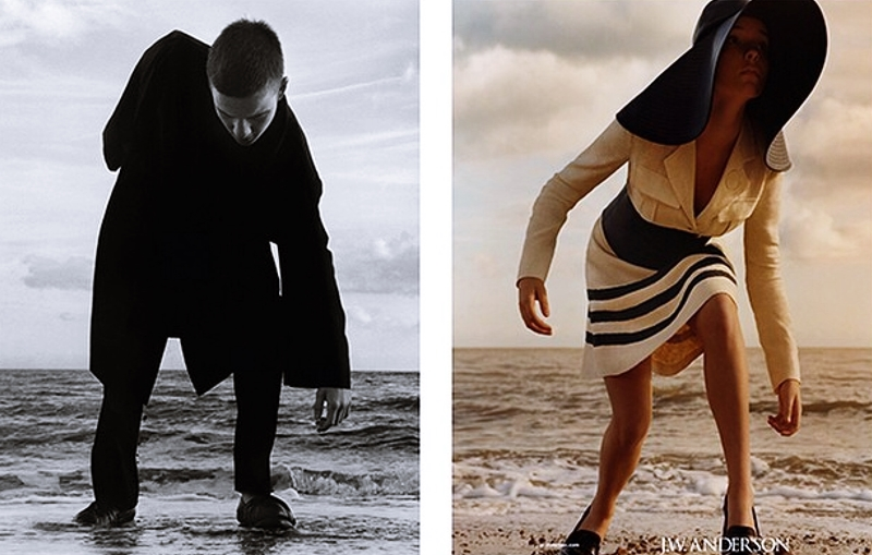 JW-Anderson-spring-summer-2015-ad-campaign-preview-glamour-boys-inc