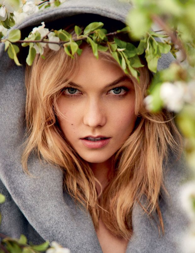 Marella-FW15-Ad-Karlie-Kloss-by-Ryan-McGinley-07