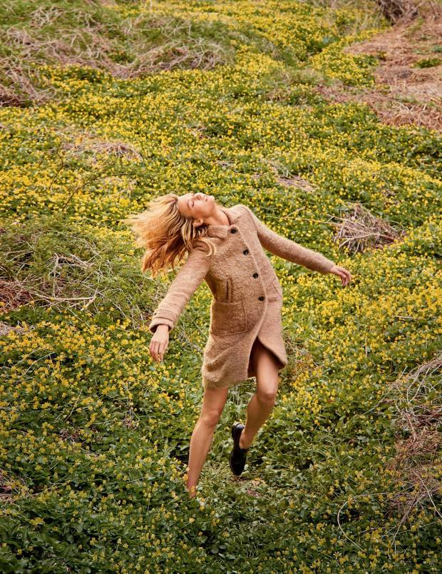 Marella-FW15-Ad-Karlie-Kloss-by-Ryan-McGinley-11