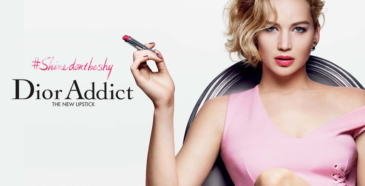 dior_addict_lipstick-medias-strate-cover-cover_main