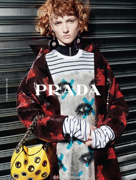 Prada_resort_2016_1