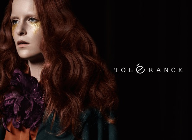 Tolerance-Fall-Winter-2015-Giuseppe-Vitariello-06-620x453