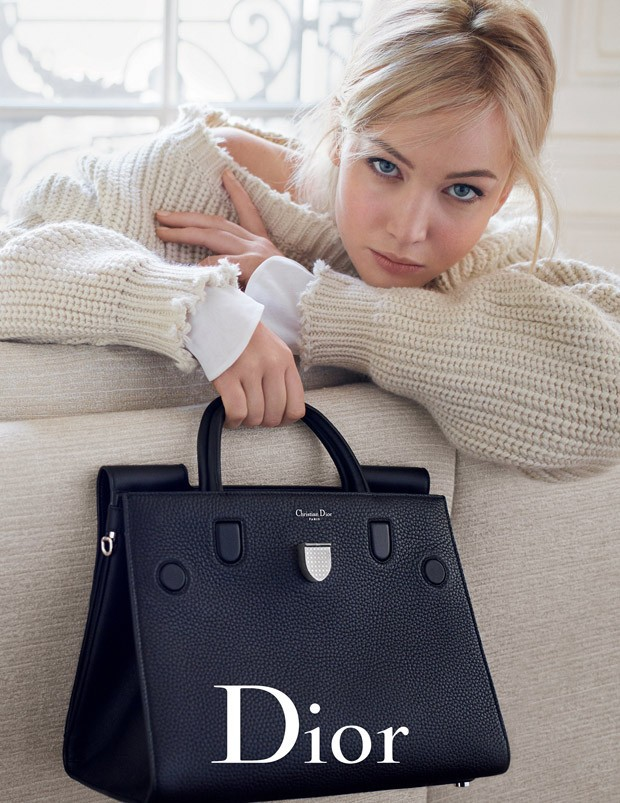 Jennifer-Lawrence-Dior-Handbags-SS16-03-620x803
