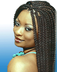 louisville hair braiding louisville hair braiding african ...