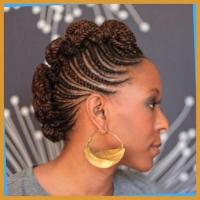 Best african braiding styles