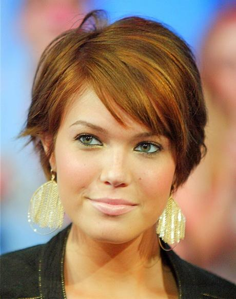 Hairstyles For Hair Growing Back After Chemo Hairstyles After Chemo