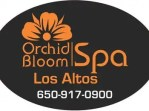 Orchid Bloom Spa