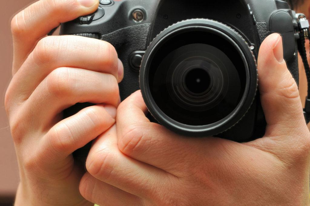 Dos and Don\u0027ts of Surveillance Investigations and How a PI Can Help - surveillance investigator
