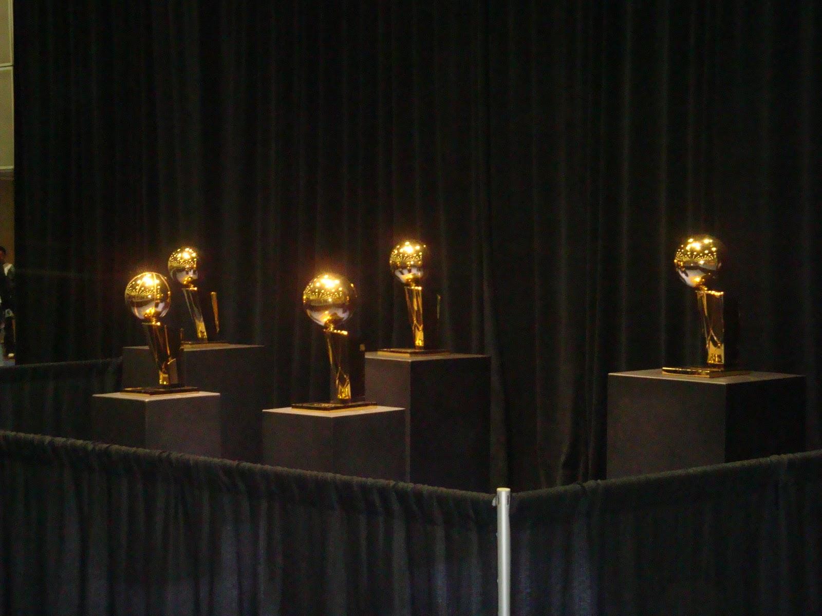 Los Angeles Lakers Wallpaper Hd Gt Nba Jam Session Part 3 Losangelesinspiration