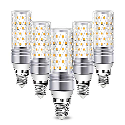Top 10 16w Led E14 Led Lampen Losbalos