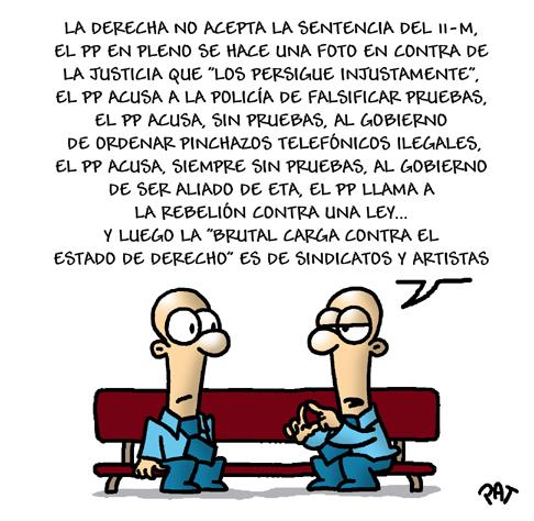 ©® http://www.loscalvitos.com
