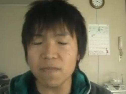 beat-box-asian