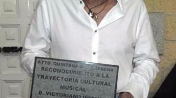 vito-ayunt-quintana-trayectoria-cultural