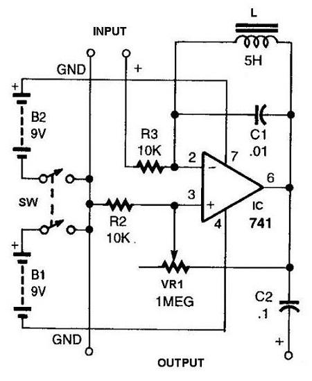 schematic diagram definition schematic diagram definition