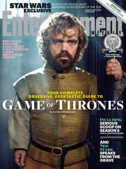 1355-1356-ew-got-cover-dinklage