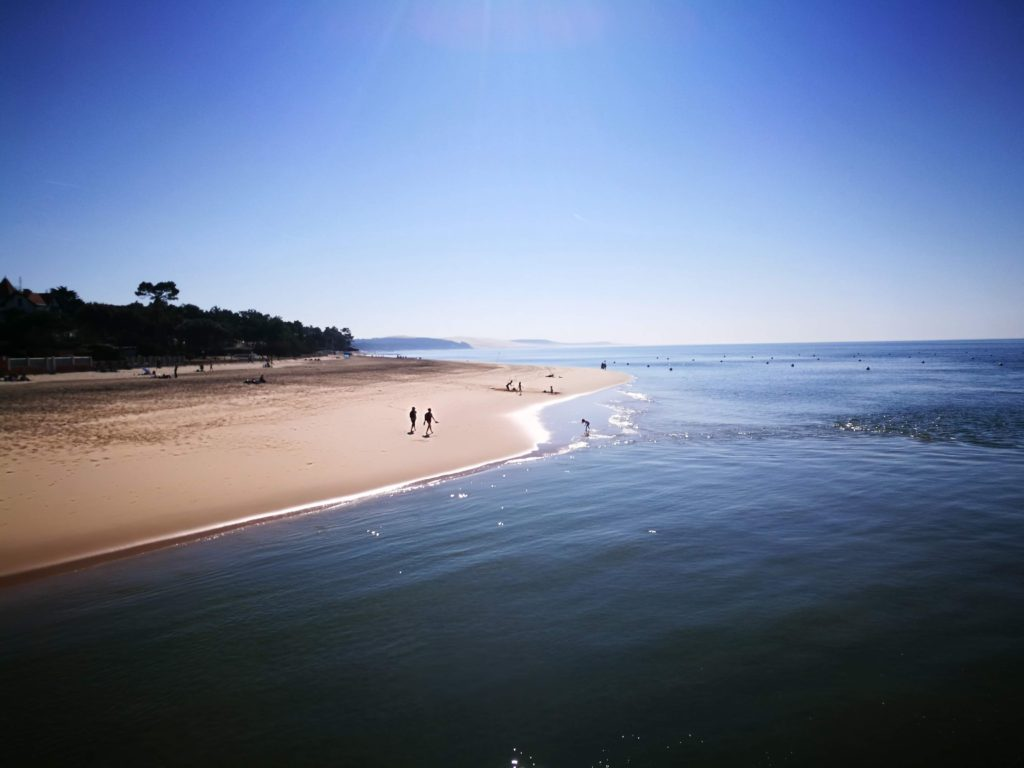 Le Mouleau Best Things To Do And Eat In Arcachon France Lost In Bordeaux