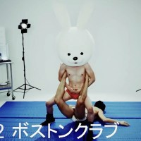 Wacky Japanese Ad Spot Proves Why Toot Underwear is Great for Your Crotch (NSFW)