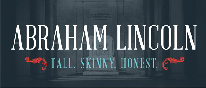 Abraham-lincoln-fresh-free-fonts-2012