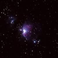Cómo fotografiar estrellas, de principiante a principiante