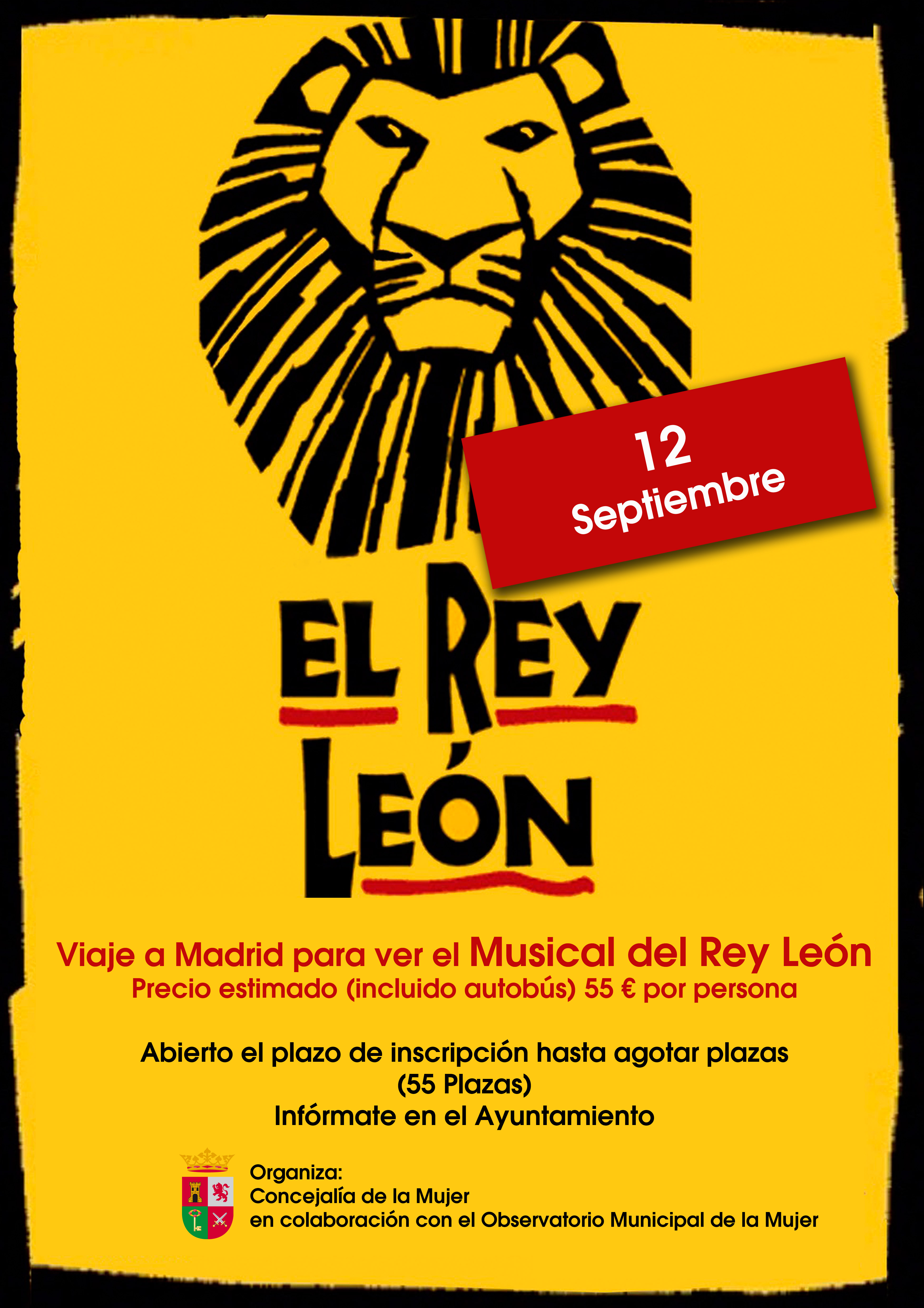 El Rey Leon Opiniones Butacas 1000 43 Images About Hockey Logo On Pinterest Lion Hockey
